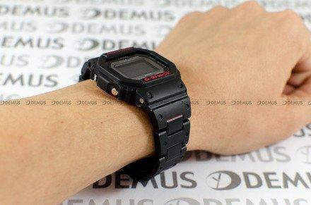 Zegarek Męski G-SHOCK Bluetooth GW B5600HR 1ER