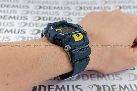 Zegarek Męski G-SHOCK G-7900 2ER