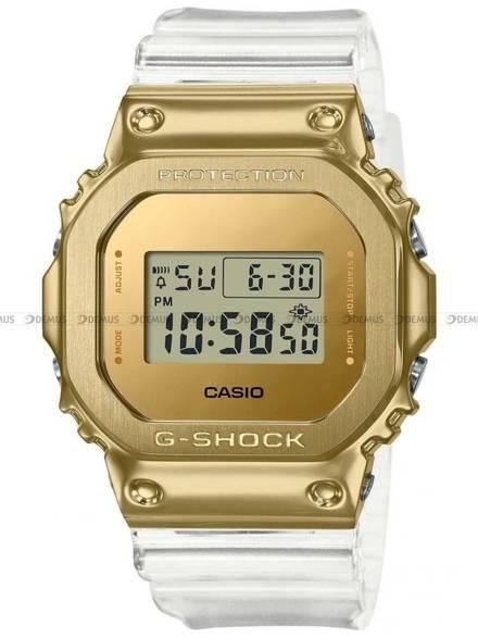 Zegarek Męski G-SHOCK GM 5600SG 9ER