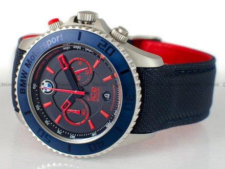 Zegarek Męski Ice-Watch - BMW Motorsport 001122