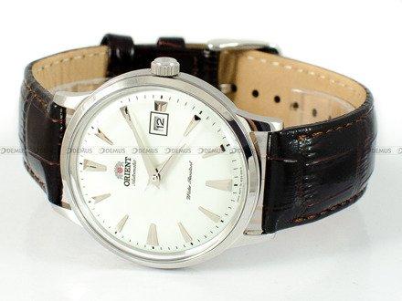 Zegarek Męski Orient Automatic FAC00005W0