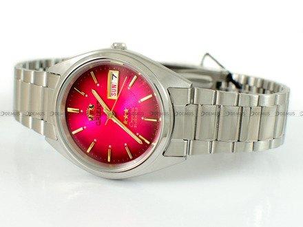 Zegarek Męski Orient Classic Automatic FAB00006H9