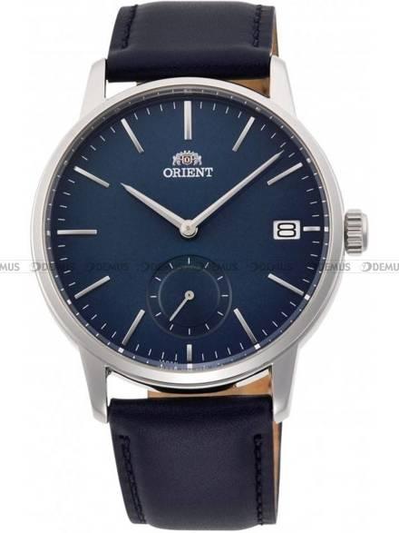Zegarek Męski Orient RA-SP0004L10B