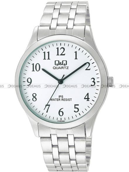 Zegarek Męski Q&Q C152J204Y C152-204