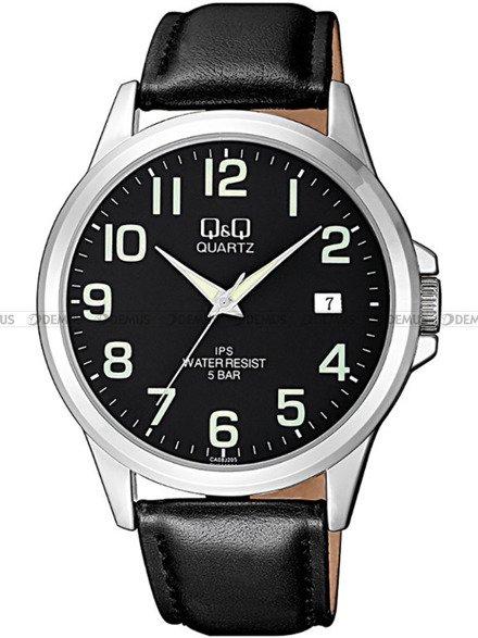 Zegarek Męski Q&Q CA08J305Y CA08-305