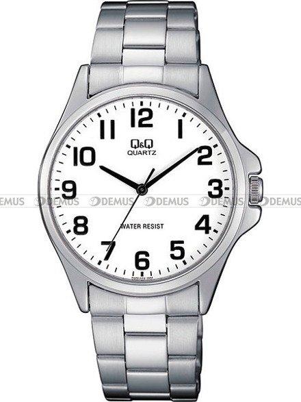 Zegarek Męski Q&Q QA06J204Y QA06-204