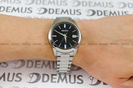 Zegarek Męski Seiko SUR309P1