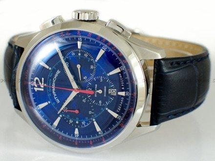 Zegarek Męski Sturmanskie Open Space NE88-1855555 - Limitowana edycja