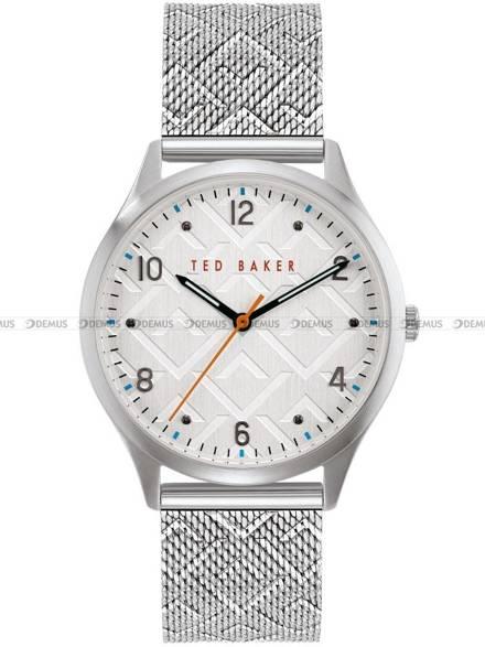 Zegarek Męski Ted Baker Manhatt BKPMHS001