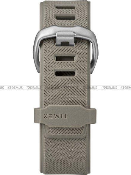 Zegarek Męski Timex Command TW5M18300