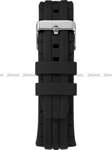 Zegarek Męski Timex DGTL Big Digit TW5M27200