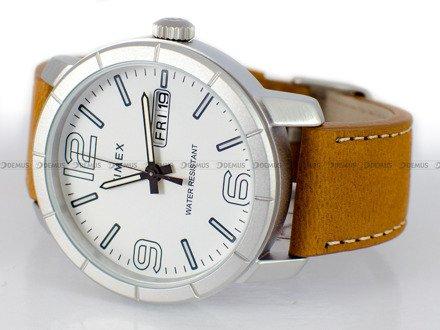 Zegarek Męski Timex Mod44 TW2R64100