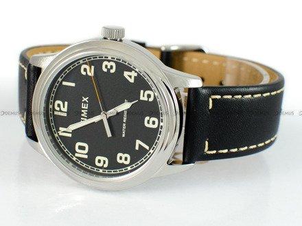 Zegarek Męski Timex New England TW2R22800