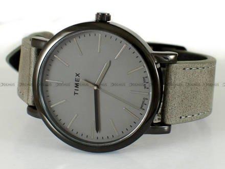 Zegarek Męski Timex Originals TW2U05900