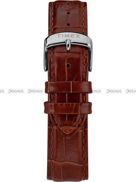 Zegarek Męski Timex Waterbury TW2R95900
