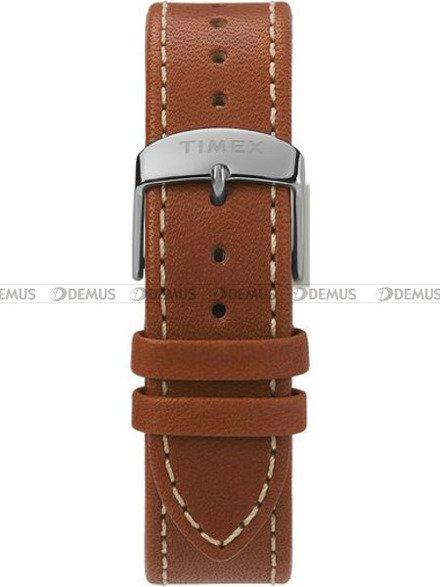 Zegarek Męski Timex Waterbury TW2T27500