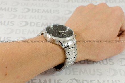 Zegarek Męski Tommy Hilfiger 1710356