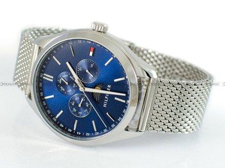 Zegarek Męski Tommy Hilfiger 1791302