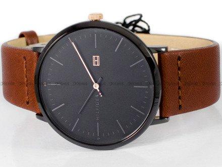 Zegarek Męski Tommy Hilfiger 1791461