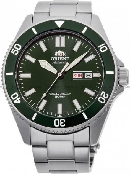 Zegarek Męski automatyczny Orient RA-AA0914E19B