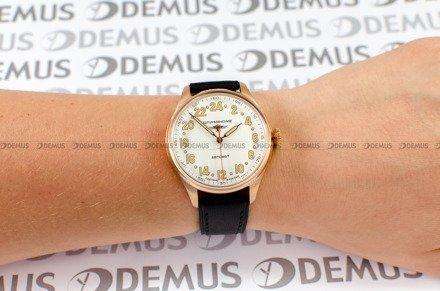 Zegarek Męski automatyczny Sturmanskie Arctic 2431-6829342