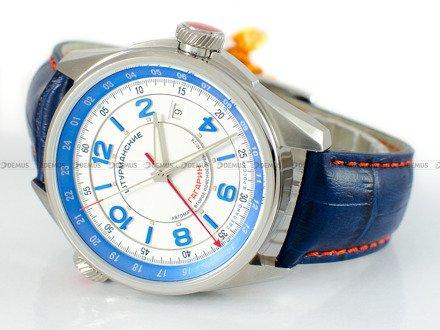 Zegarek Męski automatyczny Sturmanskie Gagarin 2426-4571143