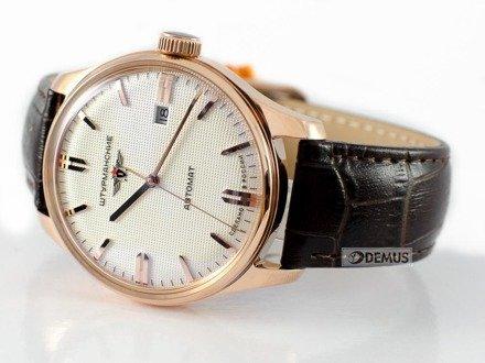 Zegarek Męski automatyczny Sturmanskie Gagarin 9015-1279600