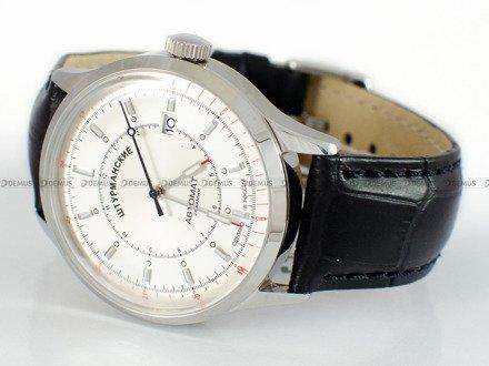 Zegarek Męski automatyczny Sturmanskie Open Space NH35-1811871