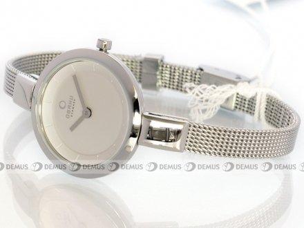 Zegarek Obaku V129LCIMC1