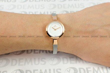 Zegarek Obaku V129LVIMC