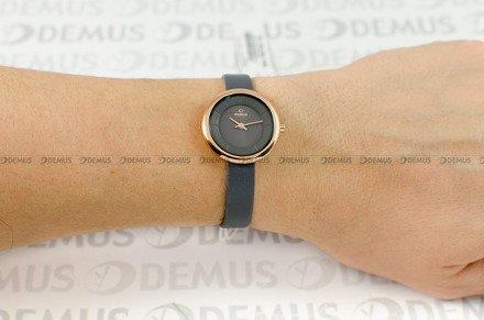 Zegarek Obaku V146LVJRJ