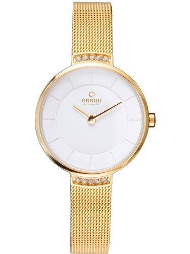 Zegarek Obaku V177LEGIMG