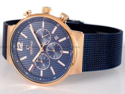 Zegarek Obaku V180GCVLML