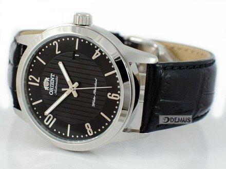 Zegarek Orient Automatic FAC05006B0