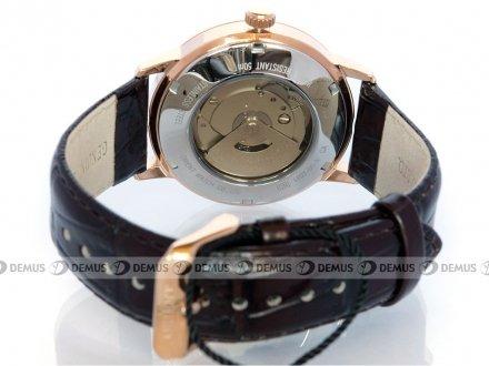 Zegarek Orient Classic Automatic FER27003W0