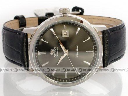Zegarek Orient Classic Automatic FER27006B0