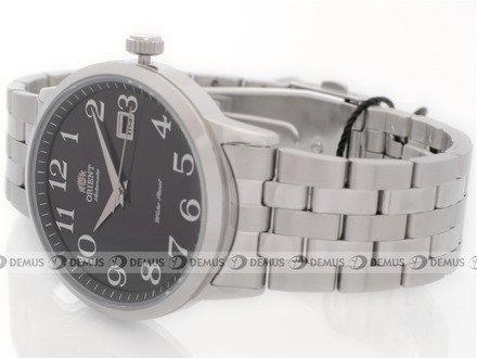 Zegarek Orient Classic Automatic FER2700JB0