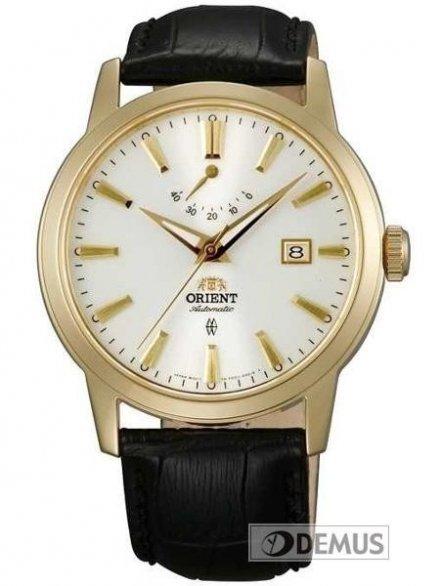 Zegarek Orient Classic Automatic FFD0J002W0 FD0J002W