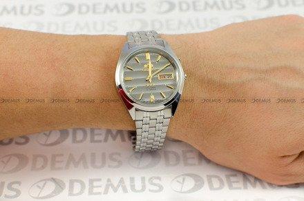 Zegarek Orient FEM0401PK9