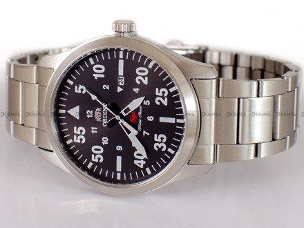 Zegarek Orient FUNG2001B0