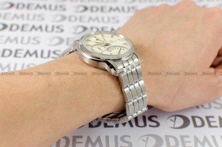 Zegarek OrientStar SDE00002W0