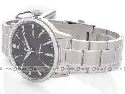 Zegarek OrientStar SEL05002B0