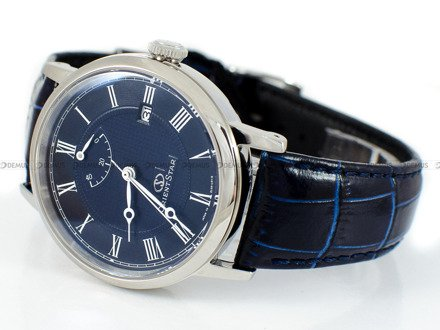 Zegarek OrientStar WZ0331EL