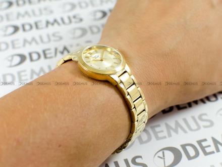 Zegarek Pierre Ricaud P21080.1161Q