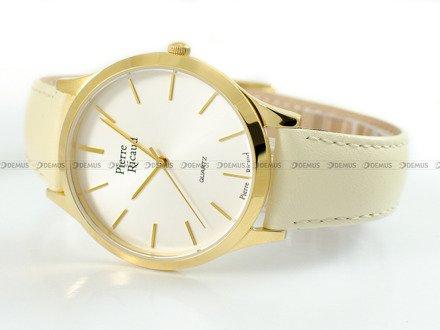Zegarek Pierre Ricaud P22000.1V13Q