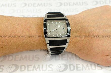 Zegarek Pierre Ricaud P91035.5117Q