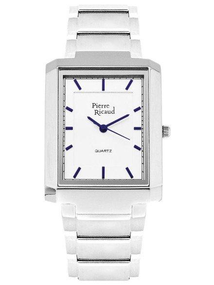 Zegarek Pierre Ricaud P97014F.51B3Q