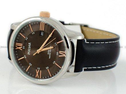 Zegarek Pulsar PS9471X1