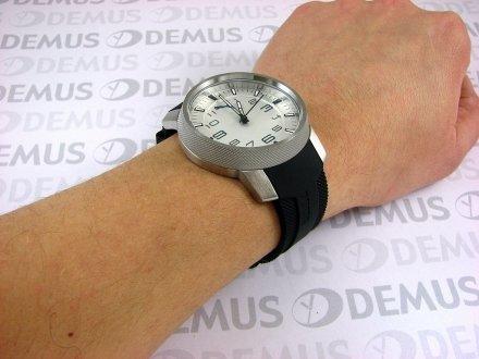 Zegarek Puma PU103071006
