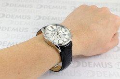 Zegarek Roamer Superior 508837 41 15 05